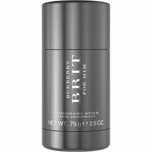 Burberry Brit For Him Deo Stick 75ml