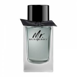 Burberry Mr Burberry edt 150ml