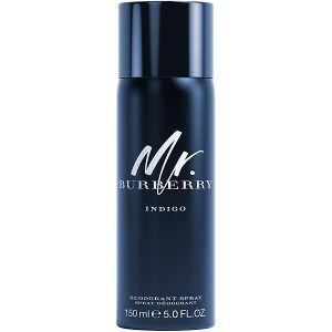Burberry Mr Burberry Indigo Deo Spray 150ml