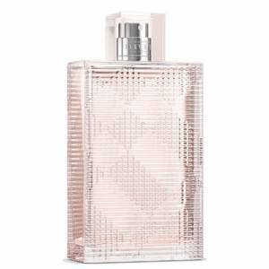 Burberry Brit Rhythm For Her edt 50ml