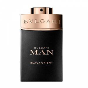 Bvlgari Man Black Orient edp 60ml