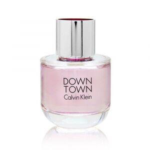 Calvin Klein Down Town edp 50ml