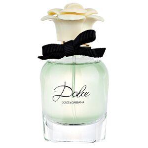 Dolce & Gabbana Dolce edp 30ml