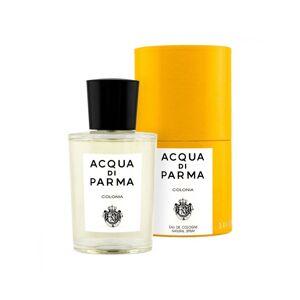 Acqua Di Parma Colonia Edc 180ml