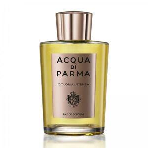 Acqua Di Parma Colonia Intensa Edc Spray 50ml