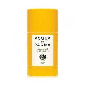 Acqua Di Parma Colonia 75ml Deodorant Stick