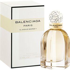 Balenciaga Köp Balenciaga Paris EdP,  50ml Balenciaga Parfym fraktfritt