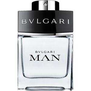 Bvlgari Köp Bvlgari Man EdT,  60ml Bvlgari Parfym fraktfritt