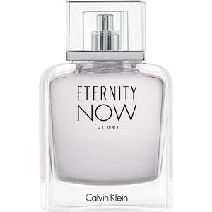Calvin Klein Eternity Now For Men EdT, 30 ml Calvin Klein Parfym