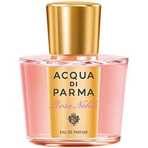 Acqua Di Parma Rosa Nobile  50ml Acqua Di Parma Parfym