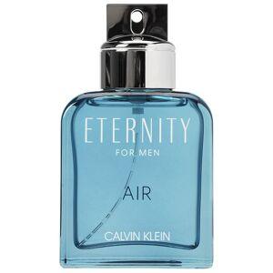Calvin Klein Eternity Air For Men Edt 100ml