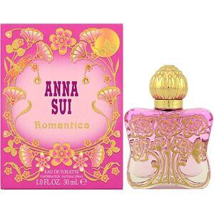 Anna Sui Romantica Edt 30ml