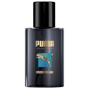 Puma Cross The Line Edt 50ml