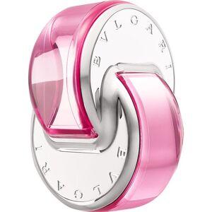 Bvlgari Omnia Pink Sapphire Candy Shop Edition Edt 65ml