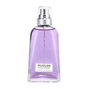 Thierry Mugler Cologne Run Free Edt 100ml