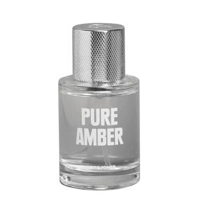 Jack & Jones Pure Amber Edt 40ml