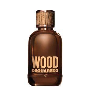 Dsquared2 Wood Pour Homme Edt 30ml