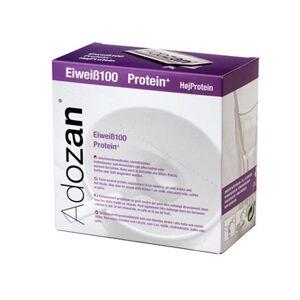 Adosan Pulver Hj Protein 20 x 10 g