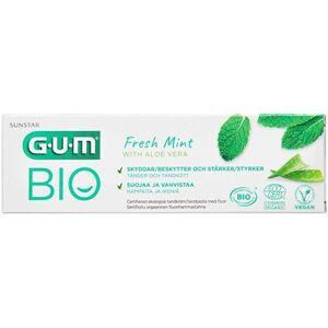 Gum bio vegan tandpasta 75 ml