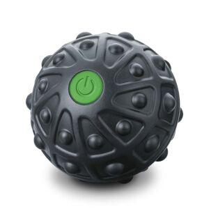 Beurer Mg 10 Massagebold Med Vibration
