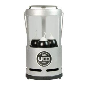 UCO Candlelier Lantern Aluminium Metal Metal OneSize