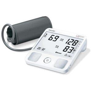 Beurer Bm 93 Blodtryksmåler Med Bluetooth & Ekg Funktion
