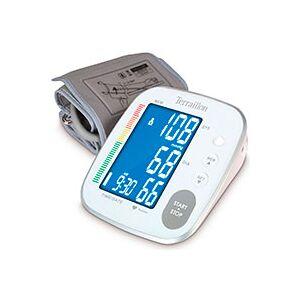Blodtryksmåler til overarm (22-42cm) Terraillon