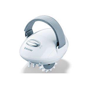 Bindevævsmassage apparat - Beurer Cellulit CM50