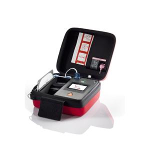 Philips System Case, Soft Fr3