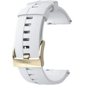 Suunto Spartan Sport Wrist HR Gold silicone strap SS023485000