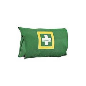 Cederroth First Aid Kit Small Cederroth 390100