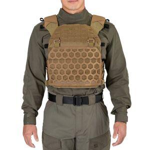 5.11 Tactical All Mission PC - Väst - Ranger Green - L/XL