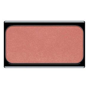 Artdeco Rouge Blusher Artdeco - 07 - salmon blush 5 g
