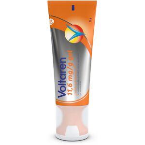 Voltaren Emugel 11,6 mg/g med applikator 75 g