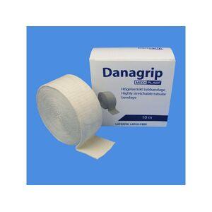 Tubförband Danagrip Stl F 10,0cmx10m