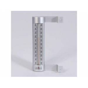 Termometer TF Utetermometer
