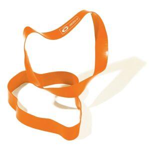 Abilica RubberBand Medium orange