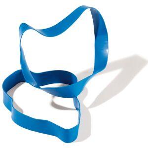 Abilica RubberBand Hard/blå