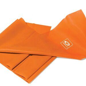 Abilica FitnessBand Medium Orange