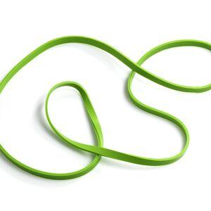 Abilica PowerBand 1,5 cm grön