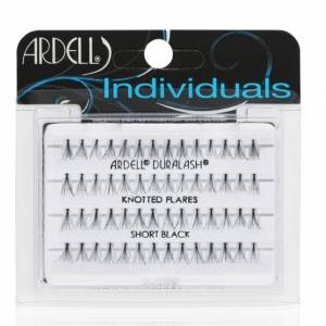 Ardell Individual Lashes Short 56 st