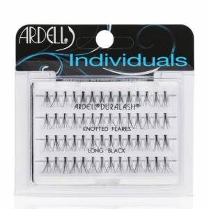 Ardell Individual Lashes Knotted Long 56 st