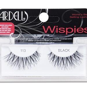 Ardell Wispies 113