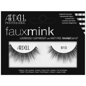 Ardell Faux Mink 810 1 par