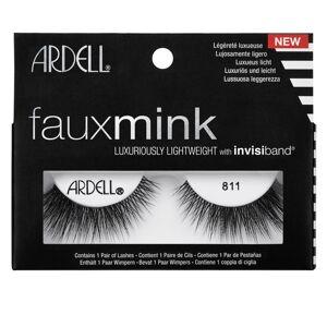 Ardell Faux Mink 811 1 par