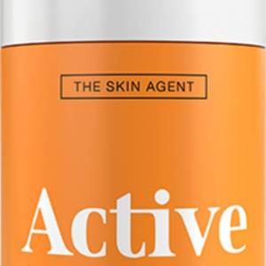 The Skin Agent ACTIVE Anti Friction Balm 25 ml