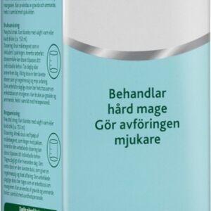 DulcoSoft oral lösning 250 ml