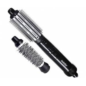 BaByliss Airbrush Volume   Curls AS41E