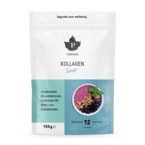 Pureness Kollagen Sport, 150 g