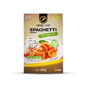 Slender Chef Spaghetti